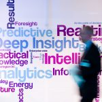 Cloud software for businesses: staying competitive amidst advancing technologies