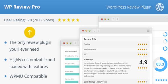 Best WordPress Plugins for 2017 - Techno FAQ