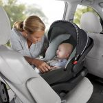 Where to Put a Car Seat