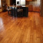 A Simple Guide to Taking Care of Hardwood Floors