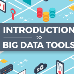 The 4 Best Big Data Tools for Programmers