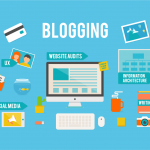 10 Reasons why every Business Needs a Blog Today