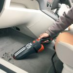 Your Search for a Good Car Vacuum Ends Here