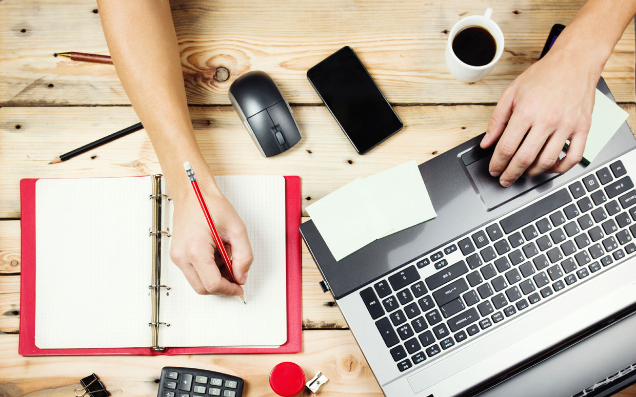 Best Business Ideas For Students Freelance