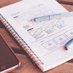 Top Website Design Elements for Building a Professional Business Website