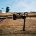 6 Must-Avoid Blunders When Installing Workplace Security Program