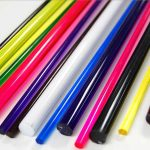 Everything You Need To Know About Plastic Rods
