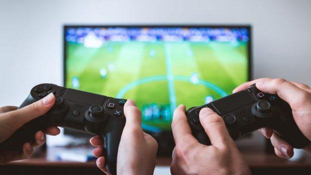 Image result for online gaming tips