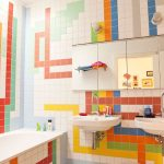 Best Ways To Make Your Bathroom Kid Friendly