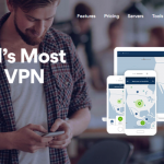 NordVPN Review – A Fast, Secure & Reliable VPN Solution