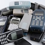 Recycle or Resell: What to Do with Old Mobile Tech