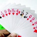 5 Reasons Why Rummy Is Popular Among Youngsters Now