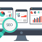 Guide to Boost Your Overall Marketing Efforts with SEO