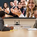 How Can You Improve Video Conferencing Adoption in your Business?