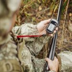 The Importance Of Technology When Hunting