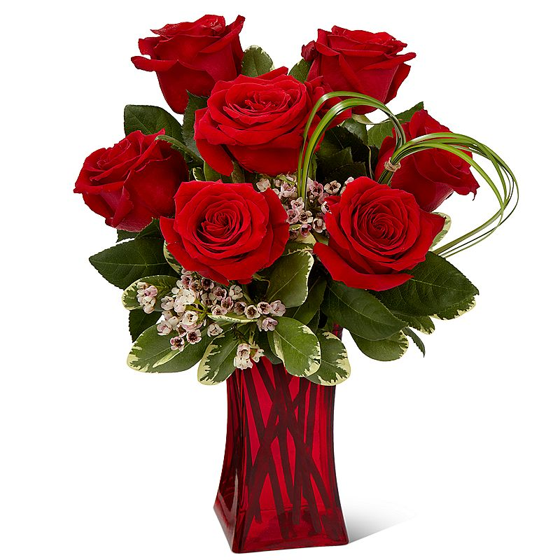 Ruby S Floral Designs And More Fort Branch In