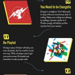 How to Write Engaging Content [Infographic]