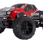 Top 6 Tech RC Toys for Geeks