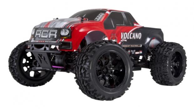 Redcat Racing Rc Cars Reviews