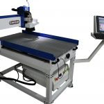 CNC Router Shopping Tips: How to Buy Your First CNC Router