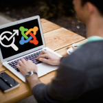 Have You Started SEO for Your Joomla Site? Some Insights You Will Need!