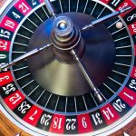 The Latest Technologies and Online Casinos