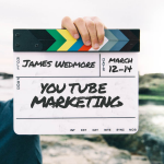 7 Convincing Reasons Your Business Should Be On YouTube