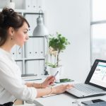 6 LMS Software That Can Never Go Wrong