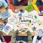 What makes digital marketing effective and versatile?