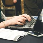 5 Ways to Become a Successful Student Blogger