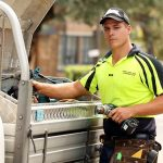 6 Things You Need To Know Before Starting Your Business as a Tradie