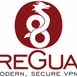 How to setup WireGuard VPN on your Debian GNU/Linux server with IPv6 support?