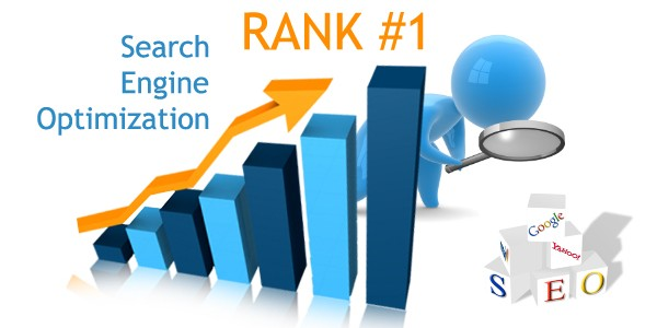 The Ranking Factors \u2013 Get to Know What is Working and What ...