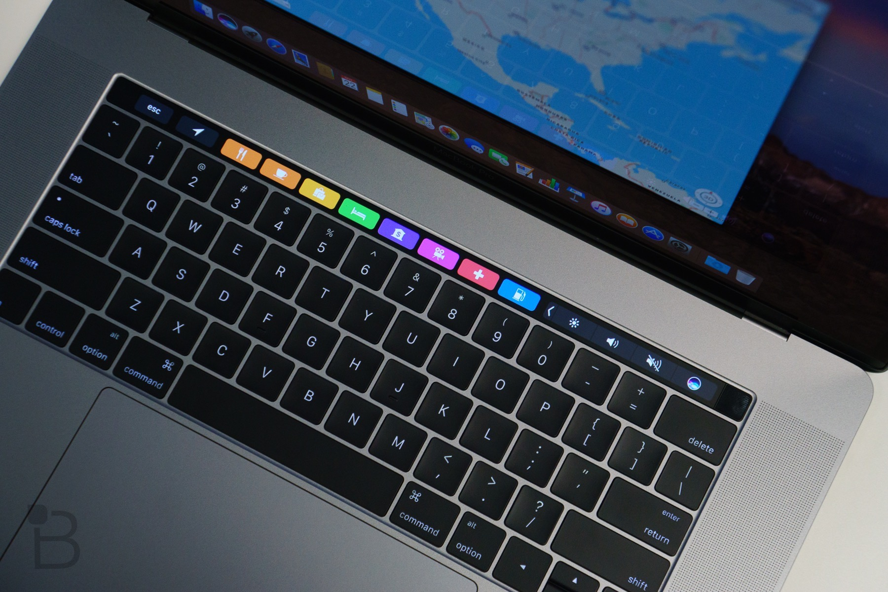 MacBook Pro: Everything We Know   MacRumors