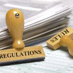 "Regulation must be ""responsive"", CT Compliance's Brian Connell-Tombs notes"