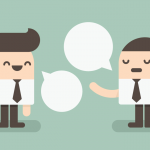 4 Online Communication Tips to Delight Your Customers