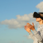 The Future Trends in VR To Watch Out For