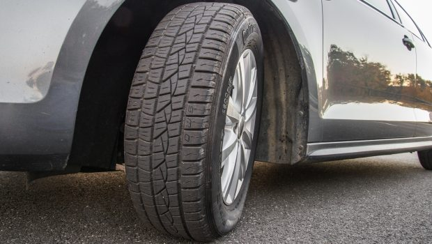 How to Diagnose Your Car Tyre Problems and Tips to ...