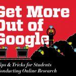 Writing College Papers: Hacks to Conduct Better Internet Research