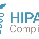 5 Tips to Make Sure Your Business is HIPAA-Compliant
