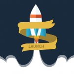 7 Tips to a Flawless Software Launch