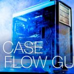 Game Time: Is Your PC Case Providing Enough Air Flow or Do You Risk Overheating in Mid-game?