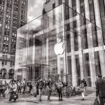 Apple's Business Strategy – It's Not a Winner