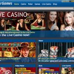 Win It All at Stargames Casino