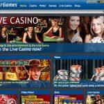 Win It All at Stargames Casino