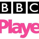 What technology can you use to watch bbc iplayer abroad for free
