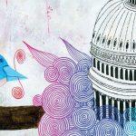 Nellie Mayshak, Others Comment: Digitized Public Sector Efficient, But Not Without Risks