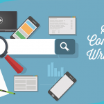 How to Make Your SEO Campaign Effective By Mastering The Art of SEO Content Writing?
