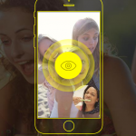Snapchat Spy App – What are the reasons for using it?