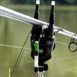 3 Great Fishing Gadgets That Can Make Any Angler's Life Easier